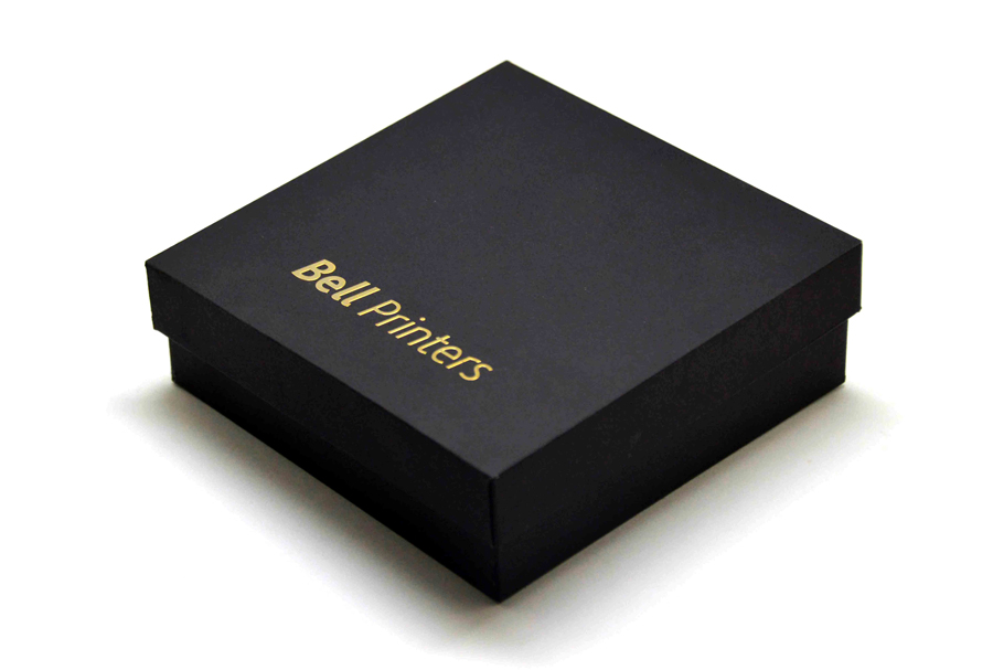 Bell-Chocolate-box4