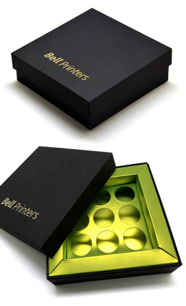 Bell-Chocolate-boxTH