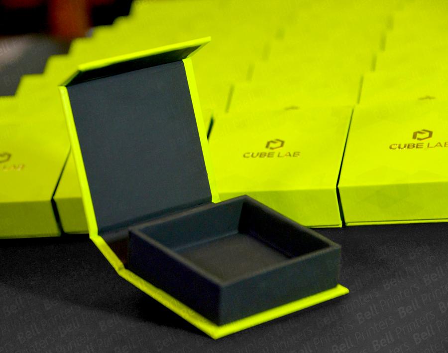CubeLab-Packaging-Design1