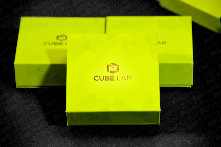 CubeLab-Packaging-Design2