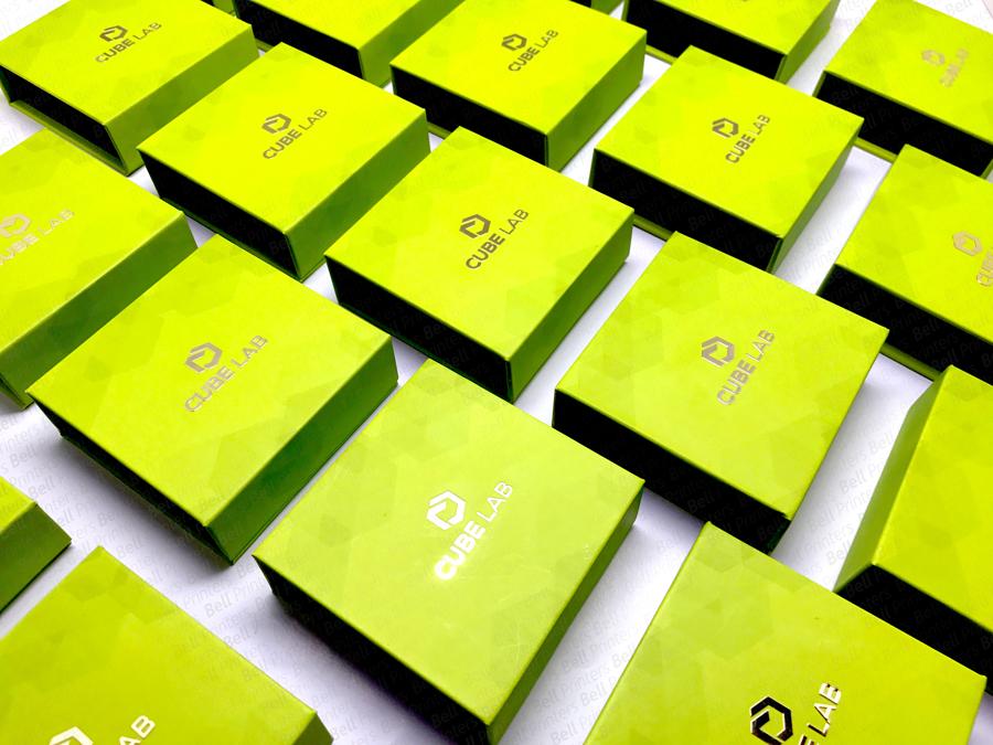 CubeLab-Packaging-Design3