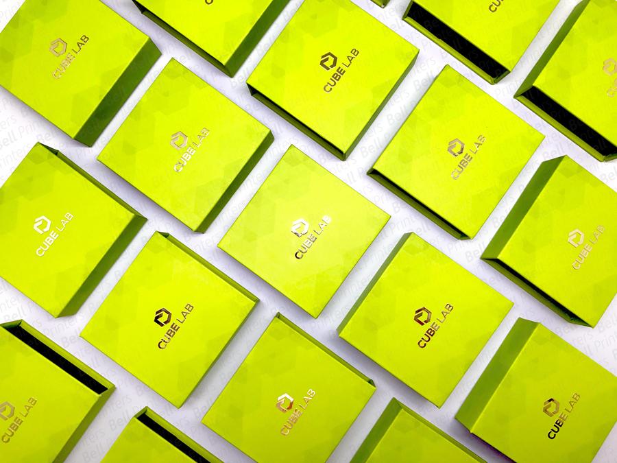 CubeLab-Packaging-Design4
