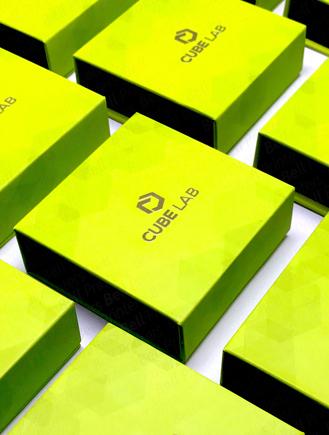 CubeLab-Packaging-TH