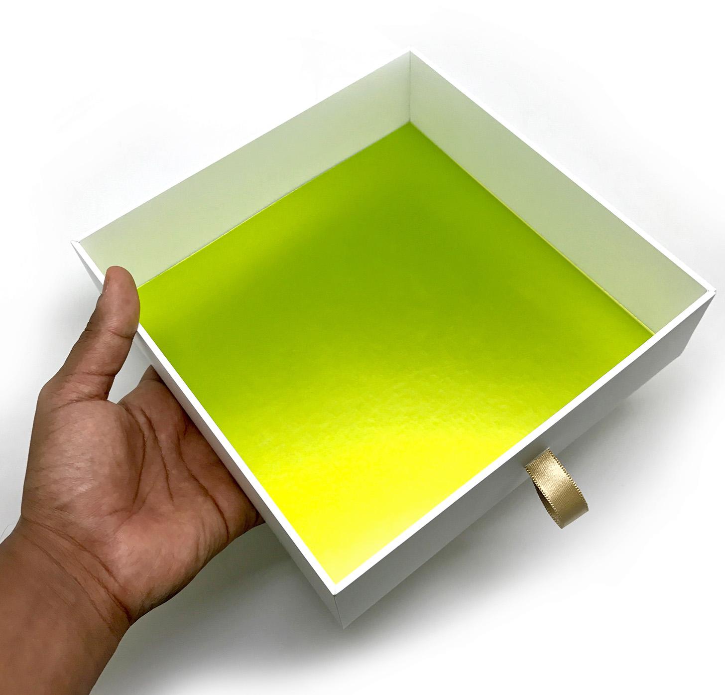 Green-iPad-type-Rigid-Box3