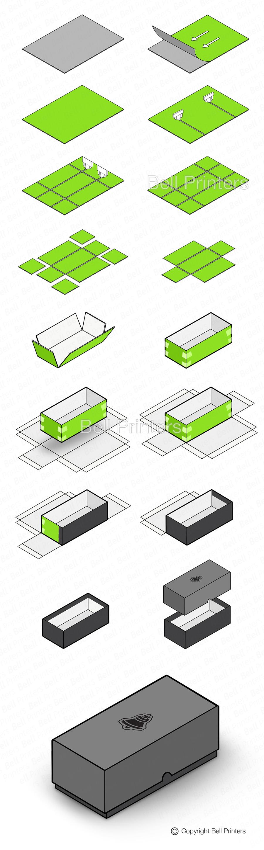 Rigid-Box-Making-Flow