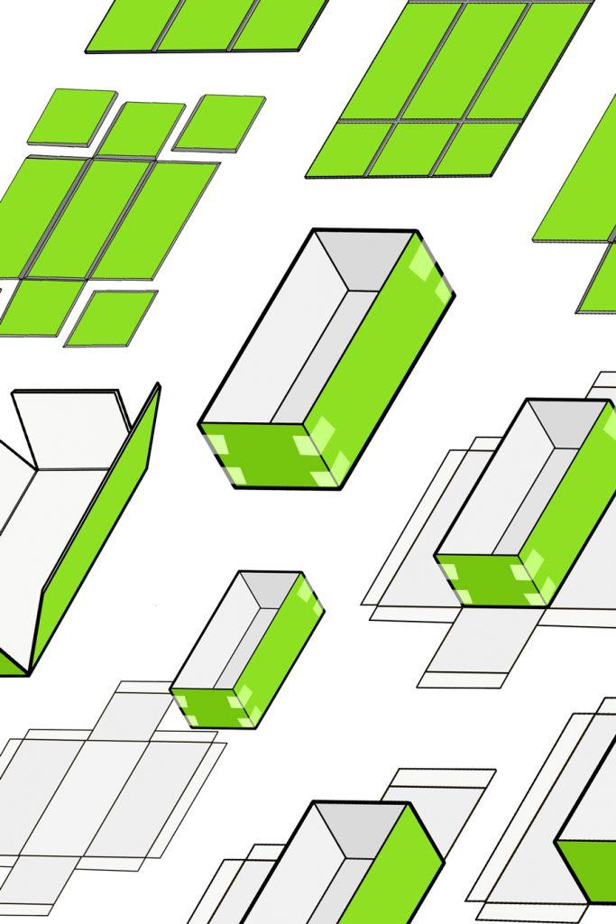 Rigid-Box-Making-FlowTH3