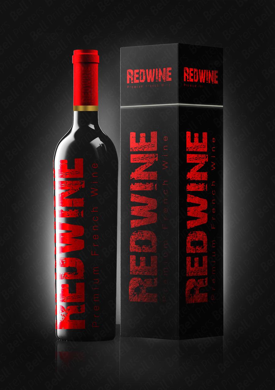 Wine_Bottle-1