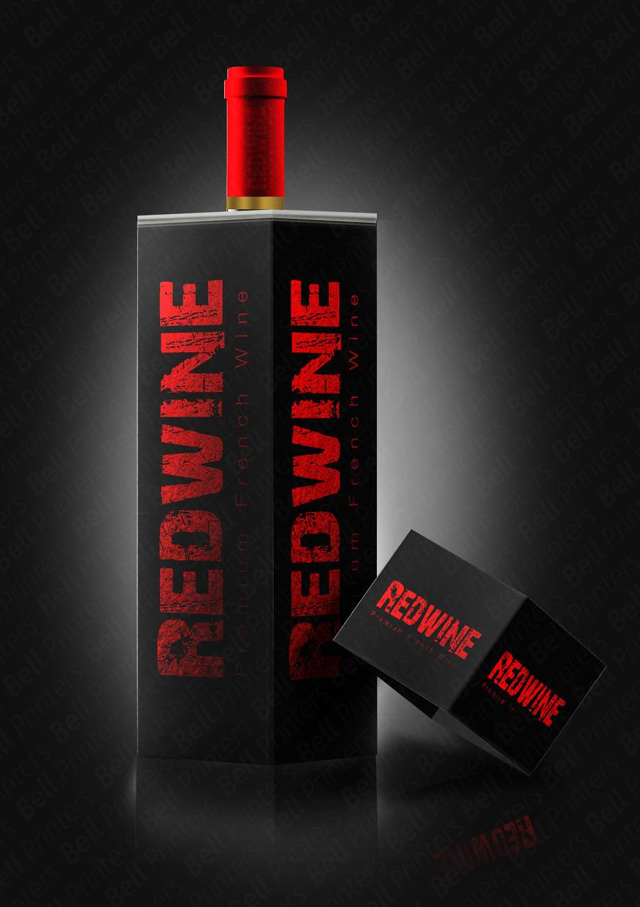 Wine_Bottle-2