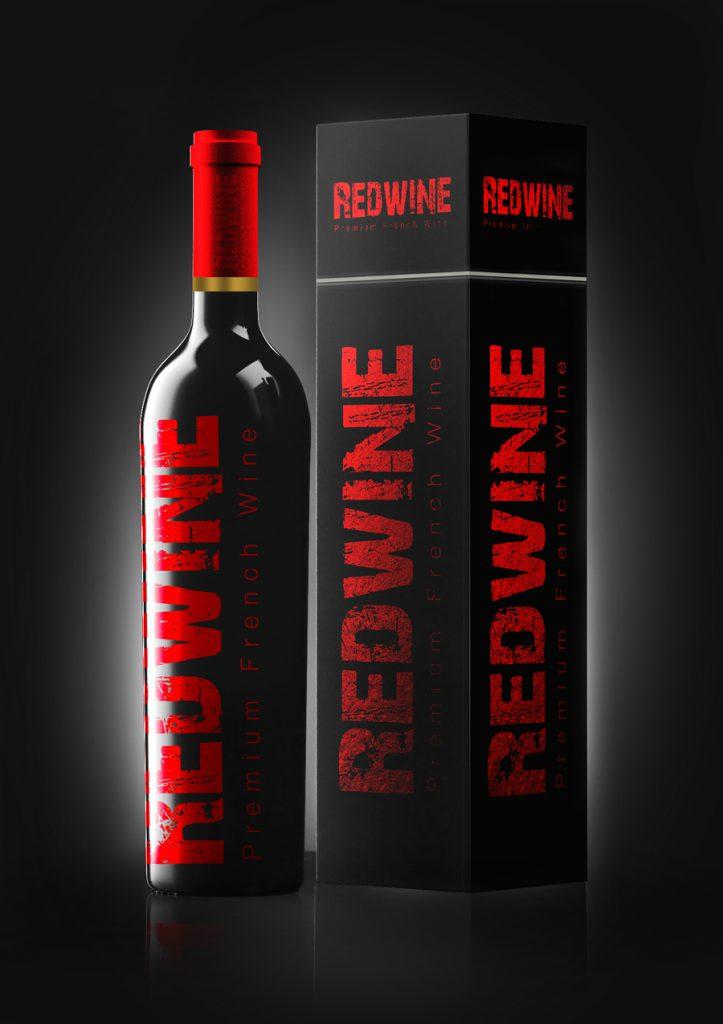Wine_Bottle-4