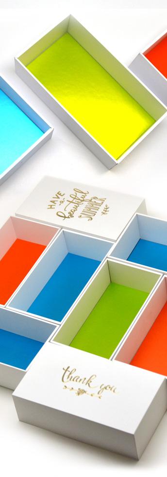 iPhone-box-image