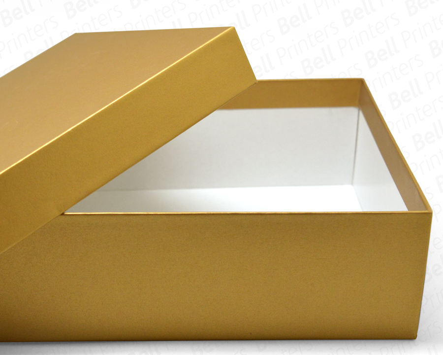 Antique-Gold-Gift-Box-Luxury-Rigid-Box06