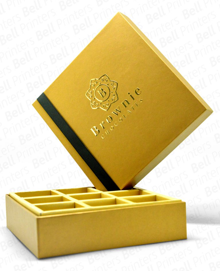 Brownie-Chocolate-Antique-Gold-Rigid-Box-with-Ribbon-03