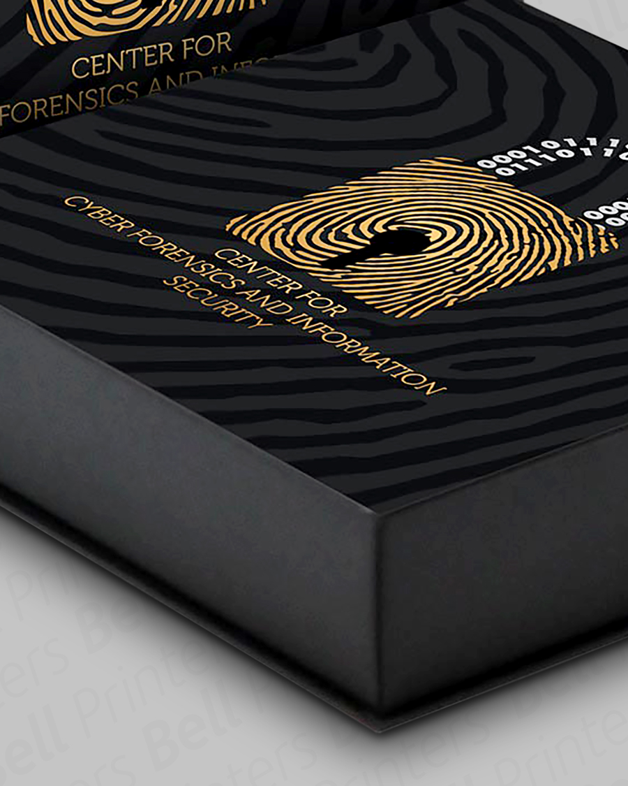 Cyber-Forensics-Rigid-Box3