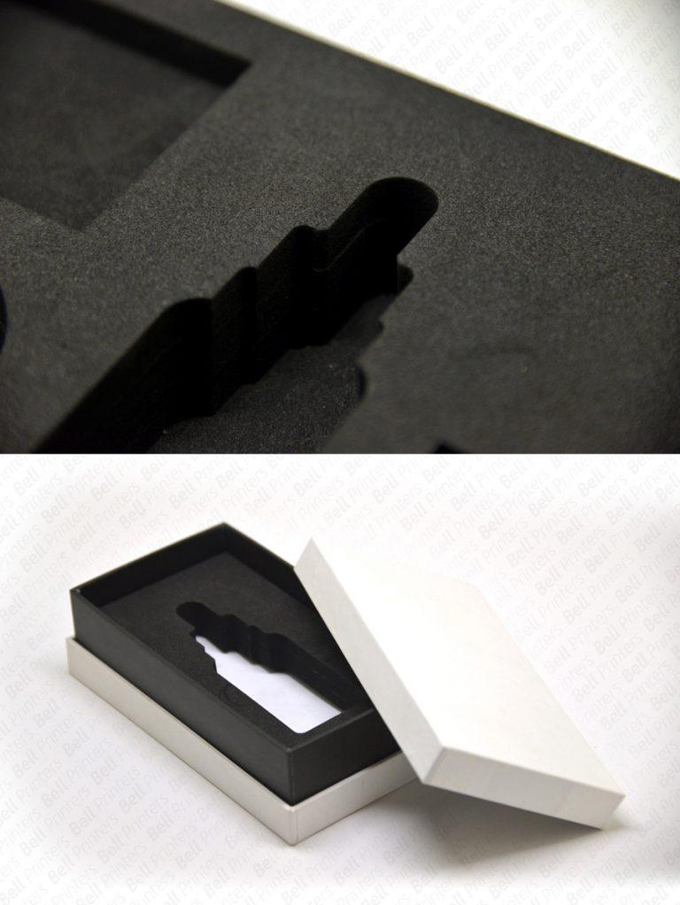 Eva-Foam-Rigid-Gift-box