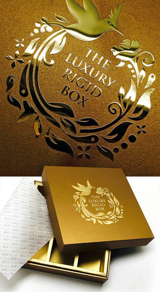 Luxury-Rigid-Box-BirdieTH