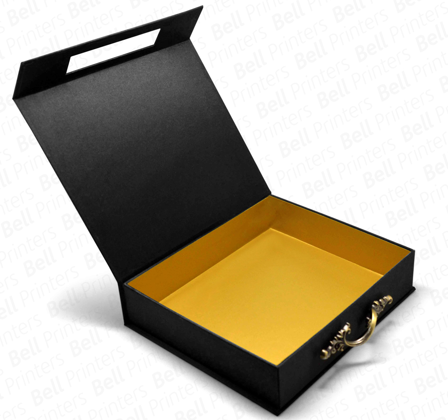 Luxury-Rigid-Box-with-Antique-Handle-04