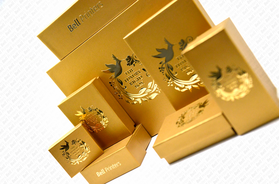 Luxury-Rigid-Gift-Jewellery-Box-thum