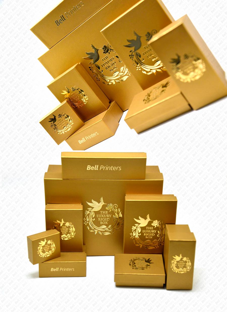 Luxury-Rigid-Gift-Jewellery-Box