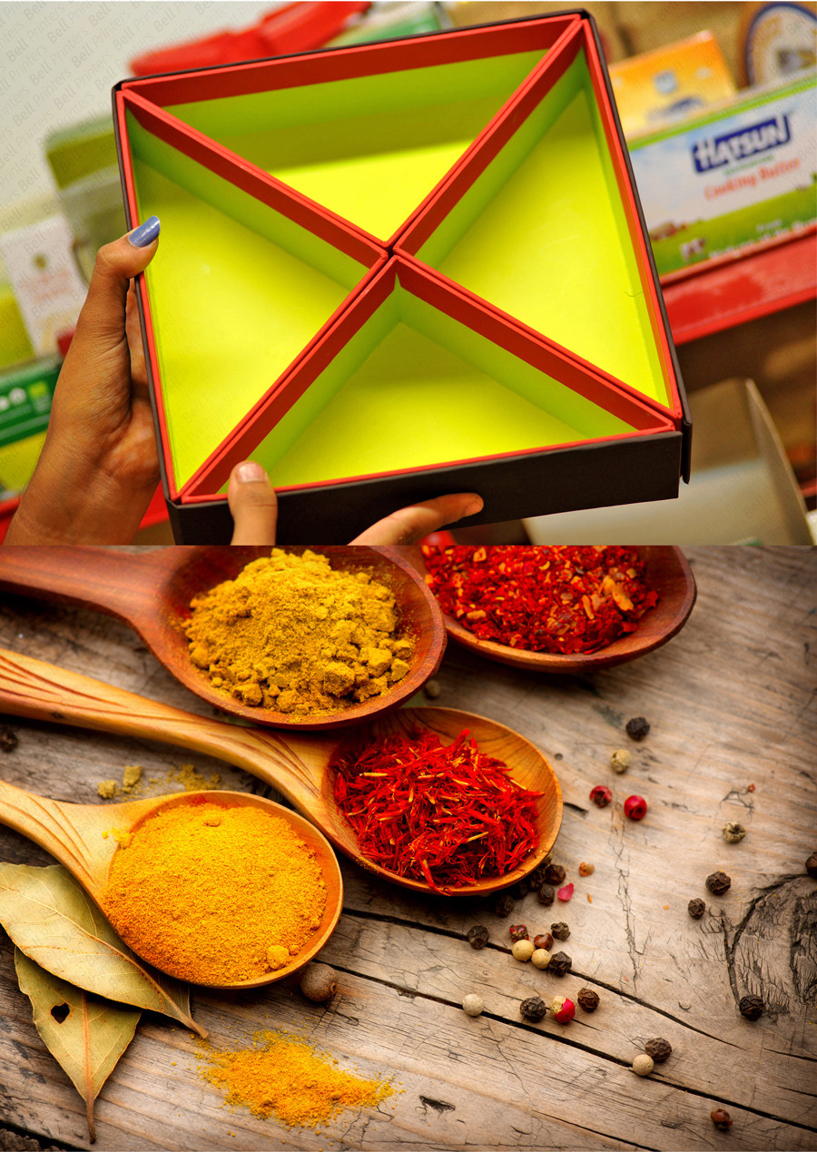 Luxury-Rigid-Spices-Box1