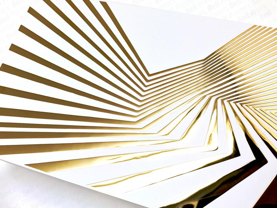 Optical-Illusion-Gold-Sticker-iPhone-box-Zoom2