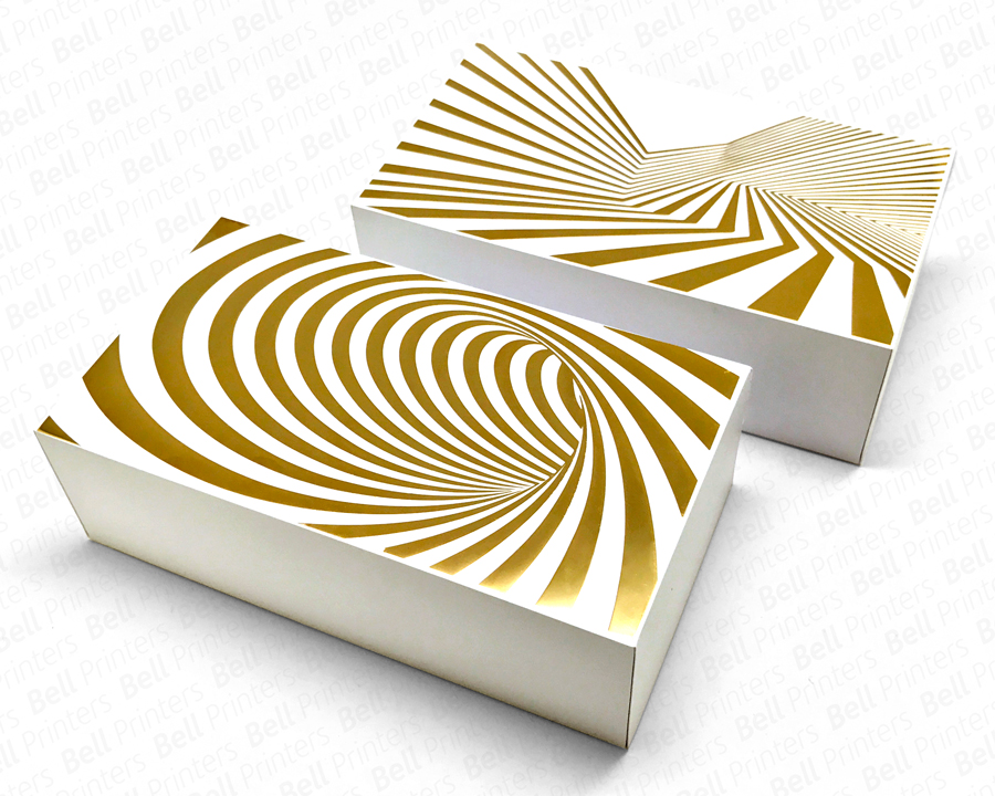 Optical-Illusion-Gold-Sticker-iPhone-box1