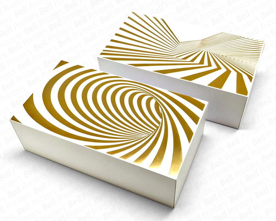 Optical-Illusion-Gold-Sticker-iPhone-box1