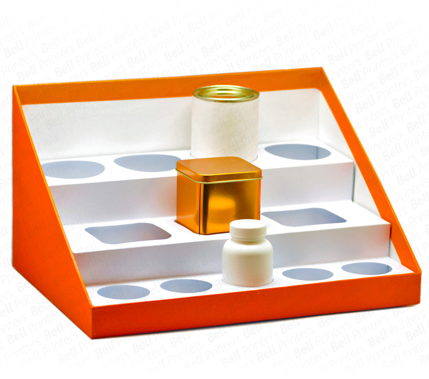 POS-Retail-Rigid-Box-dispenser
