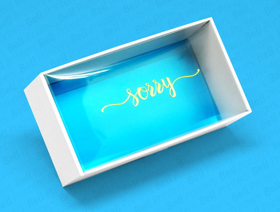 Sorry-Box-01