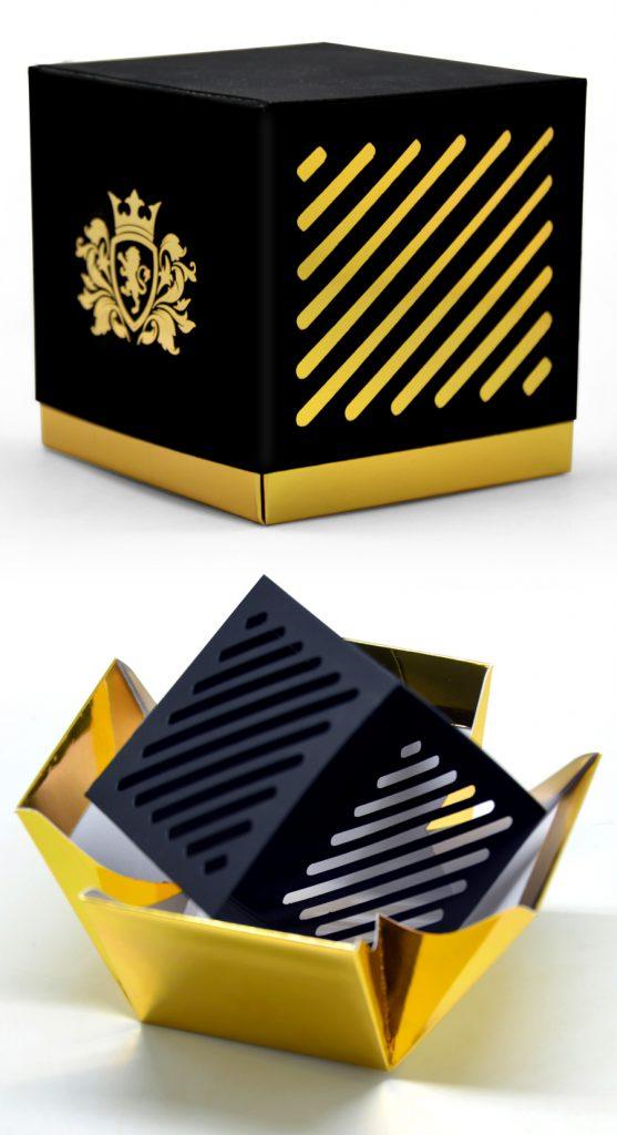 Black-Rose-Gold-cube-TH2