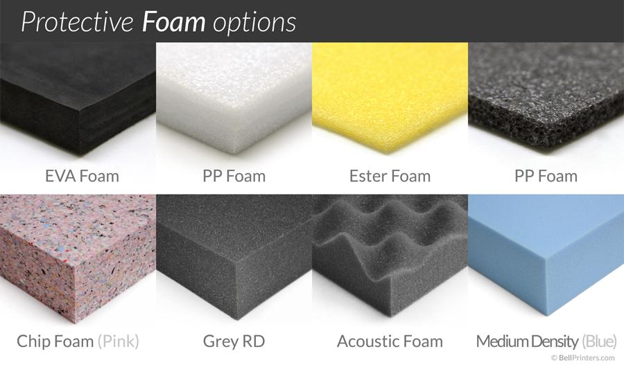 Foam-Infographic-PP-Ester-EVA