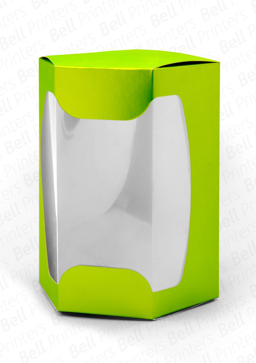 Foldable-Hexagon-Box-01