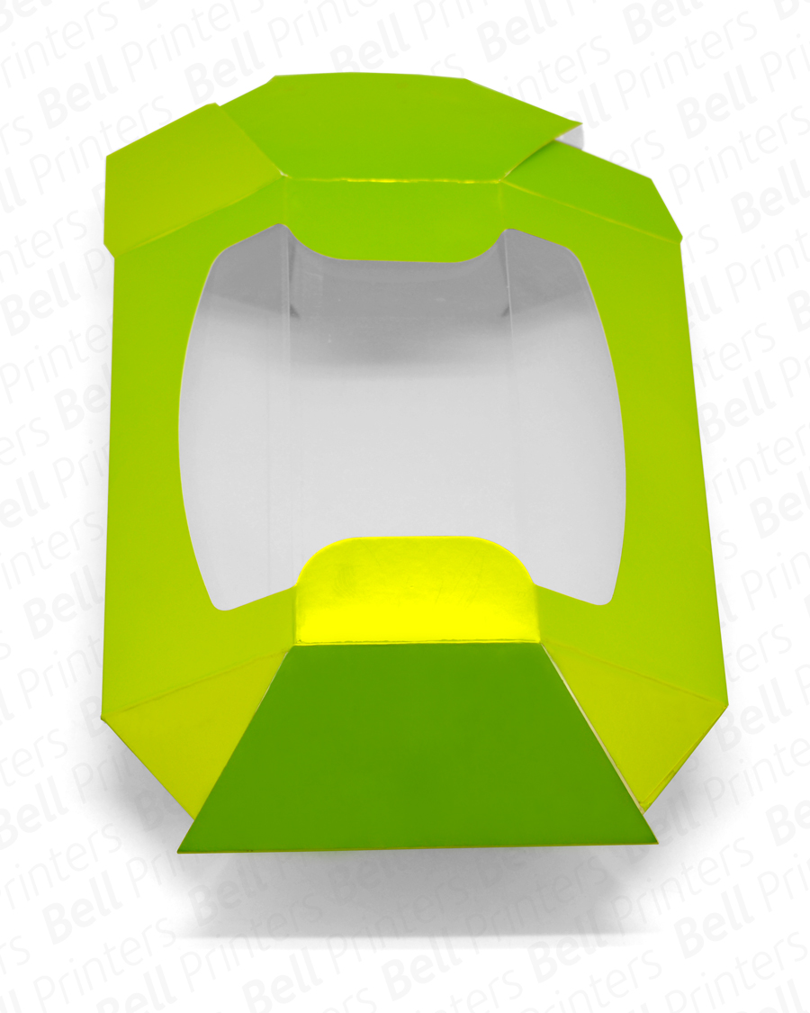 Foldable-Hexagon-Box-03