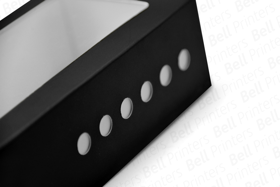 Smart-Phone-Packaging-Box-with-Sleeve03