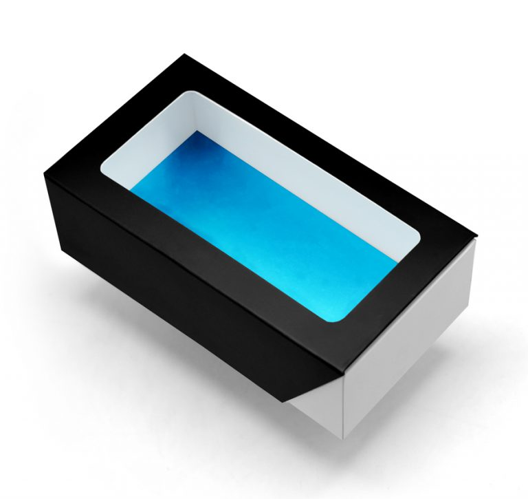 Smart-Phone-Packaging-Box-with-SleeveTH