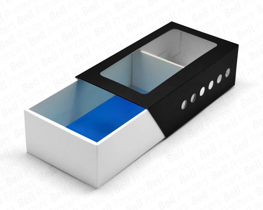 Smart-Phone-Packaging-Rigid-Box-with-Sleeve05