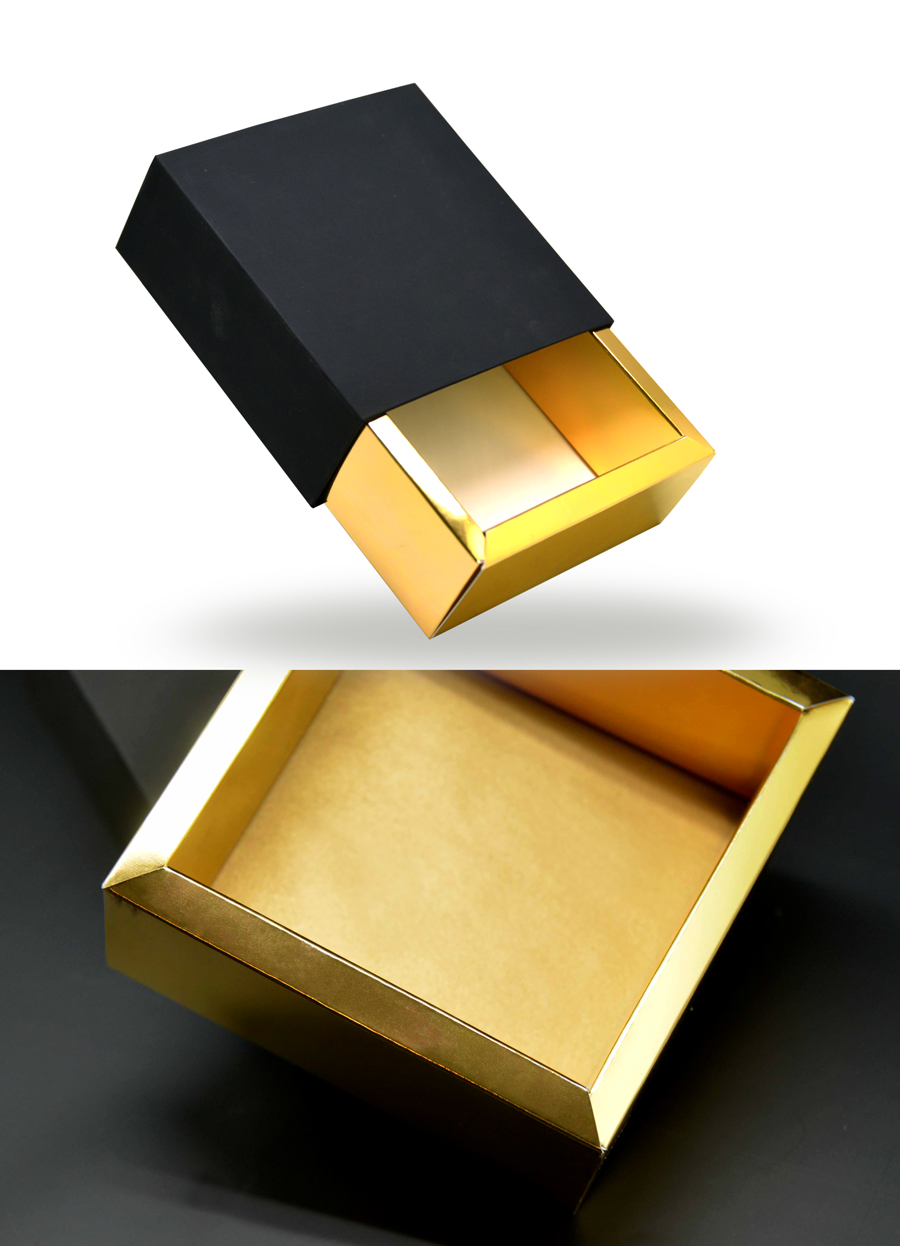 Semi-Rigids-Box-